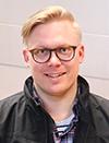 Janne Asikainen